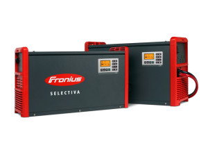 Powercell selectiva