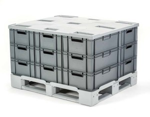 The-GoBox-1210-Pallet-Lid-System
